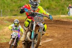 motorcross_itterbeck_vfm_adac_niedersachsen_cup 006