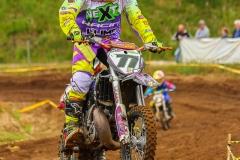 motorcross_itterbeck_vfm_adac_niedersachsen_cup 007