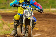 motorcross_itterbeck_vfm_adac_niedersachsen_cup 009