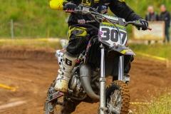 motorcross_itterbeck_vfm_adac_niedersachsen_cup 010
