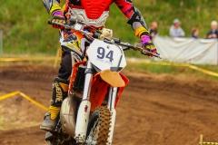 motorcross_itterbeck_vfm_adac_niedersachsen_cup 012
