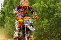 motorcross_itterbeck_vfm_adac_niedersachsen_cup 020