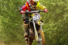 motorcross_itterbeck_vfm_adac_niedersachsen_cup 021