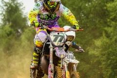 motorcross_itterbeck_vfm_adac_niedersachsen_cup 023