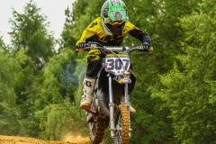 motorcross_itterbeck_vfm_adac_niedersachsen_cup 025