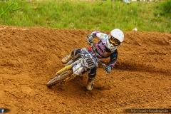motorcross_itterbeck_vfm_adac_niedersachsen_cup 030