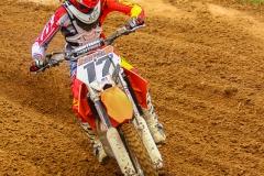 motorcross_itterbeck_vfm_adac_niedersachsen_cup 083