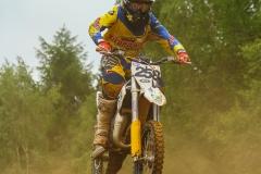 motorcross_itterbeck_vfm_adac_niedersachsen_cup 092