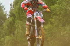 motorcross_itterbeck_vfm_adac_niedersachsen_cup 093