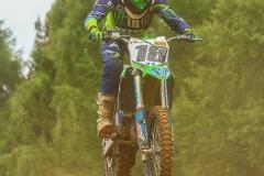 motorcross_itterbeck_vfm_adac_niedersachsen_cup 094