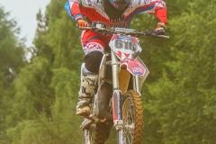 motorcross_itterbeck_vfm_adac_niedersachsen_cup 095
