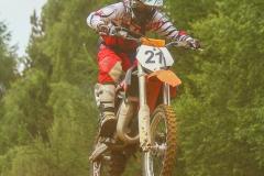 motorcross_itterbeck_vfm_adac_niedersachsen_cup 096