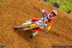 motorcross_itterbeck_vfm_adac_niedersachsen_cup 107
