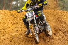 motorcross_itterbeck_vfm_adac_niedersachsen_cup 119