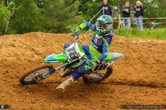 motorcross_itterbeck_vfm_adac_niedersachsen_cup 127