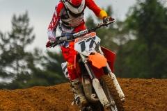 motorcross_itterbeck_vfm_adac_niedersachsen_cup 150