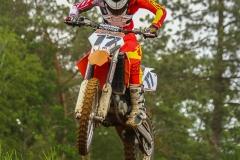 motorcross_itterbeck_vfm_adac_niedersachsen_cup 171