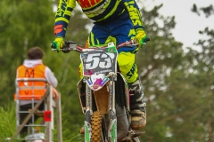motorcross_itterbeck_vfm_adac_niedersachsen_cup 174