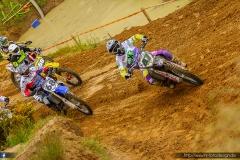 motorcross_itterbeck_vfm_adac_niedersachsen_cup 181