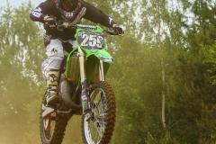 motorcross_itterbeck_vfm_adac_niedersachsen_cup 187