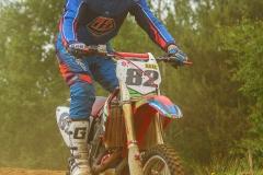 motorcross_itterbeck_vfm_adac_niedersachsen_cup 189