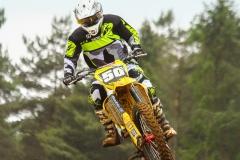 motorcross_itterbeck_vfm_adac_niedersachsen_cup 190