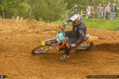 motorcross_itterbeck_vfm_adac_niedersachsen_cup 193