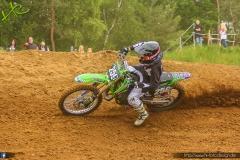 motorcross_itterbeck_vfm_adac_niedersachsen_cup 194