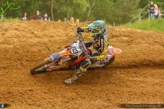 motorcross_itterbeck_vfm_adac_niedersachsen_cup 195