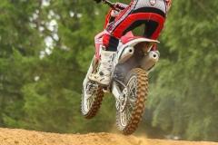 motorcross_itterbeck_vfm_adac_niedersachsen_cup 209