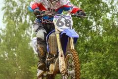 motorcross_itterbeck_vfm_adac_niedersachsen_cup 212