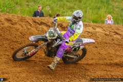 motorcross_itterbeck_vfm_adac_niedersachsen_cup 217