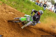 motorcross_itterbeck_vfm_adac_niedersachsen_cup 221
