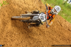 motorcross_itterbeck_vfm_adac_niedersachsen_cup 227