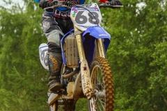 motorcross_itterbeck_vfm_adac_niedersachsen_cup 232