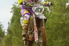 motorcross_itterbeck_vfm_adac_niedersachsen_cup 234