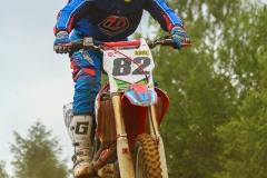 motorcross_itterbeck_vfm_adac_niedersachsen_cup 235