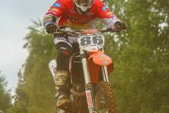 motorcross_itterbeck_vfm_adac_niedersachsen_cup 236
