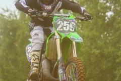 motorcross_itterbeck_vfm_adac_niedersachsen_cup 237