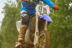 motorcross_itterbeck_vfm_adac_niedersachsen_cup 238
