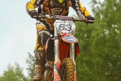 motorcross_itterbeck_vfm_adac_niedersachsen_cup 239