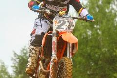 motorcross_itterbeck_vfm_adac_niedersachsen_cup 240