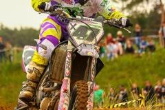 motorcross_itterbeck_vfm_adac_niedersachsen_cup 279