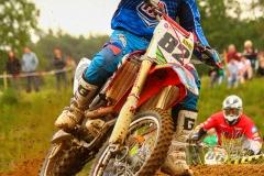 motorcross_itterbeck_vfm_adac_niedersachsen_cup 280