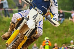 motorcross_itterbeck_vfm_adac_niedersachsen_cup 284