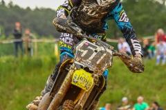 motorcross_itterbeck_vfm_adac_niedersachsen_cup 287