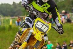 motorcross_itterbeck_vfm_adac_niedersachsen_cup 288