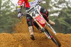 motorcross_itterbeck_vfm_adac_niedersachsen_cup 319