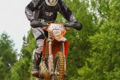 motorcross_itterbeck_vfm_adac_niedersachsen_cup 330