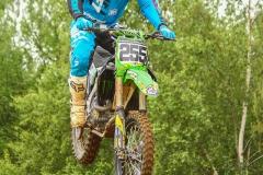 motorcross_itterbeck_vfm_adac_niedersachsen_cup 332